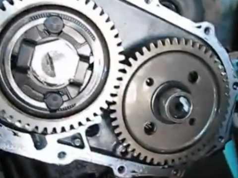 Automatic Transmission Repair|Columbia SC|Automobile Transmission Repair|Transmission Repair Shop