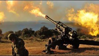 Потеряли батальйон!Азербайджан разбил оккупантов.Фронт прорван– победное шествие,генерали Армян все!