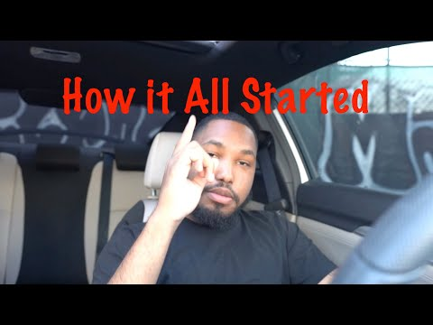 How i Started Working With Tall Guy Car Reviews! The Truth...