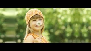 AlergoLife Alergia e Imunologia