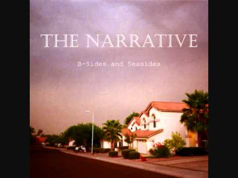 The Narrative - Make It Right