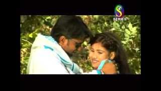 HD 2014 New Adhunik Nagpuri Hot Song || Chudi Jo Khanke || Manoj Shahri, Mitali Ghosh