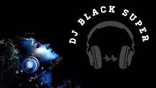 رعد وميثاق - اذيه - ريمكس Dj Black Super 2018