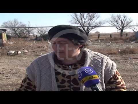 TTV Goranboy Sahibsiz Itler 29-01-13