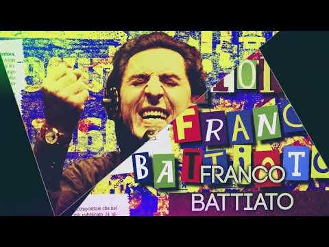 Video Prog Italia Numero 14 con Banco del Mutuo Soccorso