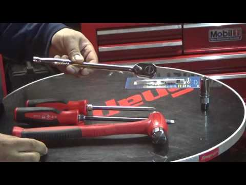 5 REASONS YOU SHOULD NOT BUY SNAP-ON TOOLS!