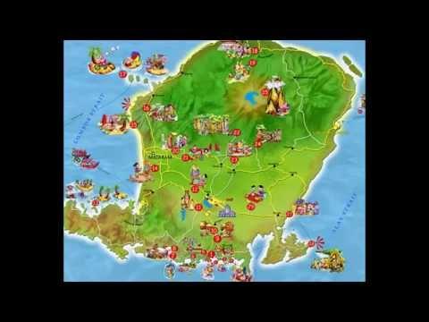 peta-lombok-map-gili-trawangan-air-meno-map