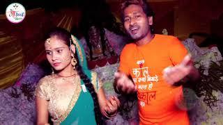 Ram_Lochan_Jee_Hit's_Bolbam_Song_2019_|_Kanwar_Sajak_Elaun_|_Awdhesh_premi_का_टक्कर(1080p)