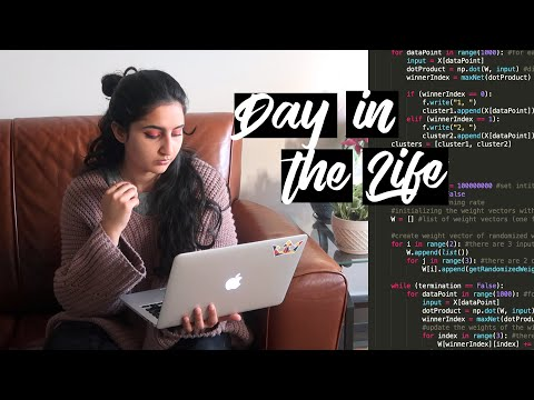 day-in-the-life-of-a-computer-science-student-•-queen's-university