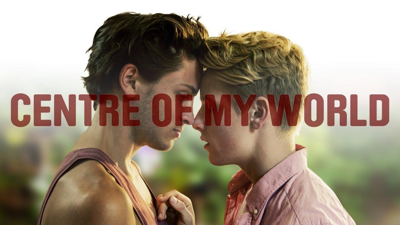 Download 'Centre of My World' - Official UK Trailer - Matchbox Films