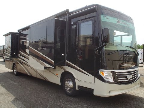 Perfect NEW 2015 Newmar London Aire 4553  Mount Comfort RV  Doovi