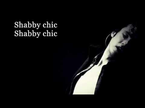 Ylvis - Shabby chic [Rock/Humor]