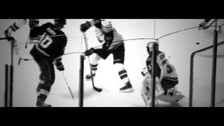 Amazing Goals, Huge Hits, Unbelievable Saves from the NHL (HD) Vol. 1