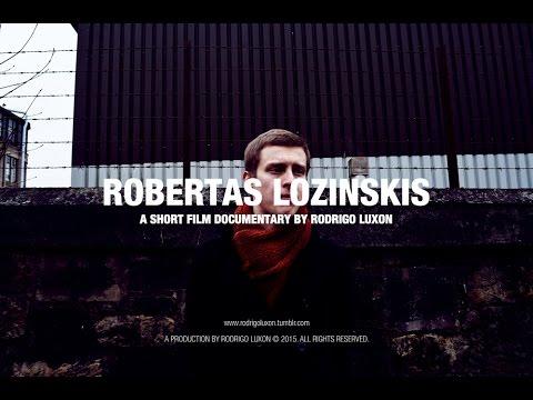 robertas-lozinskis---a-short-film-documentary-by-rodrigo-luxon