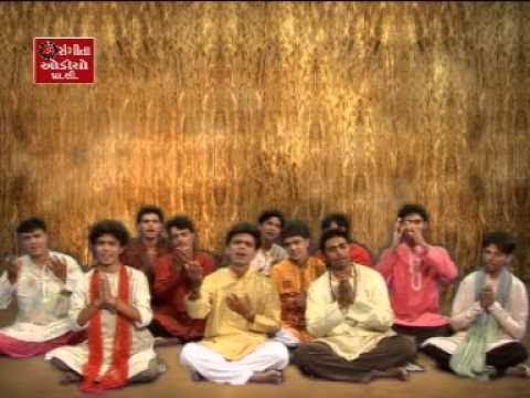 Ashok Bhayani - Saanso Ki Malape Samru Mai Shiv Ka Naam
