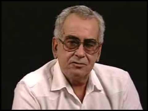 Jose Ely de Miranda - O eterno Capitão Zito