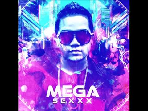 Mega Sexxx-Que Estas Haciendo