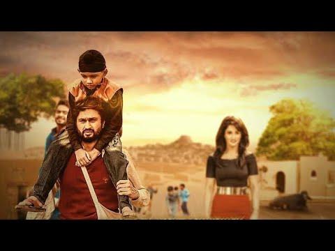 Download film India sub indo terbaru