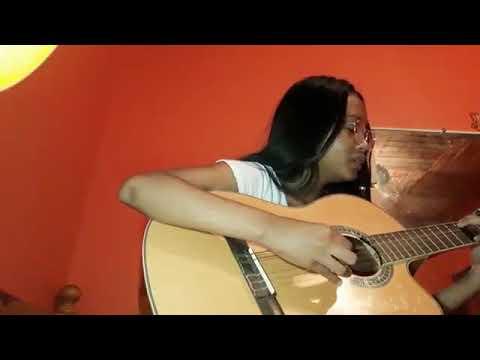 Cover Mahazo tsirony - Tsota /Cover by Tsiky