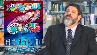 Z Geração do Agora - Documentário thumbnail