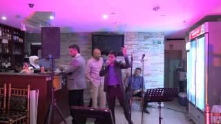 Rimnel sings Ruk Ja O Dil Deewane