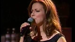 Martina Mcbride - Independence Day Live