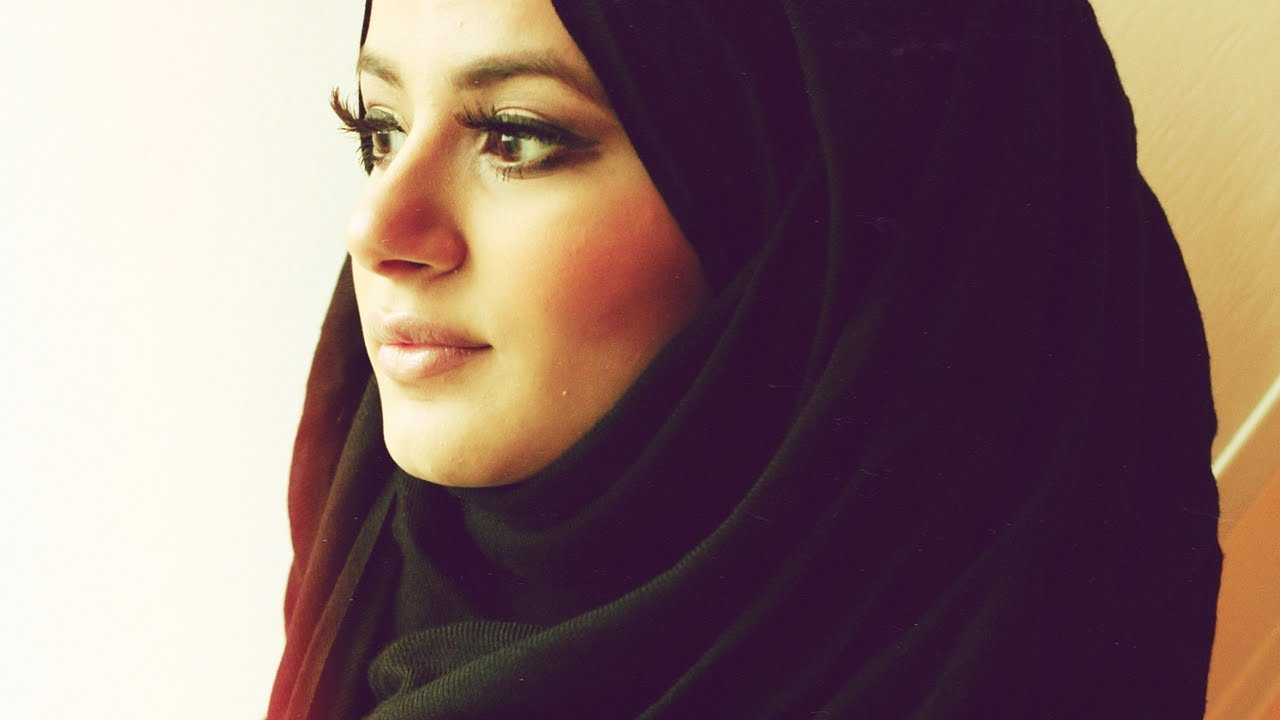 Hijab Fashion Inspiration Tumblr