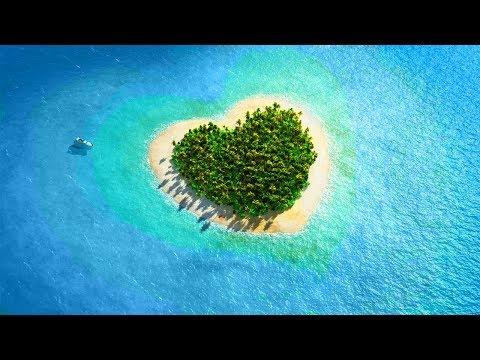 10 Islas Irreales Que En Verdad Existen