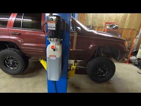 4-inch-rough-country-x--series-wj-99-04-grand-cherokee-lift-kit