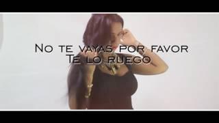 Gambar cover Andru Palacios  Una Mañana  Salsa Urbana  Video Lyric 