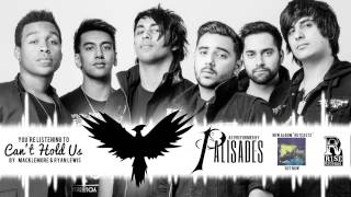 Watch Palisades Cant Hold Us video