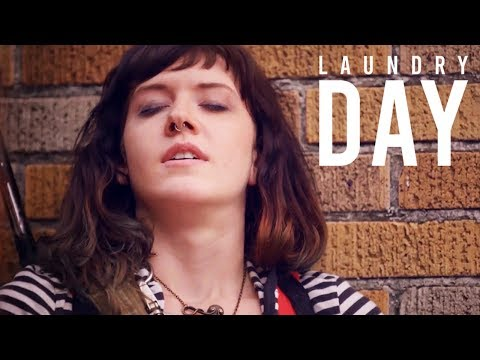 Laundry Day (Comedy Movie, HD, Crime Drama, English, Full Length Film) Free Movies On Youtube