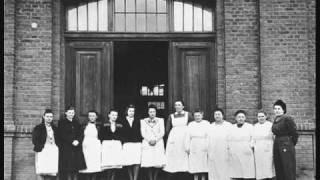 Cooking | antecedentes de la enfermeria