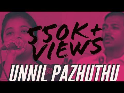 Unnil Pazhuthu Ondrum Illai | Carnatic Singer Sis Sarah Jebaraj