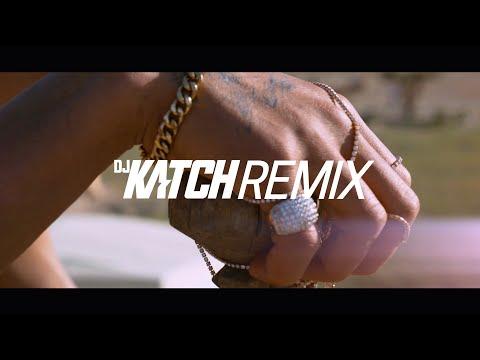 big-boys-ft-pronto-&-ka'reema-lewis---calabash-(dj-katch-remix)