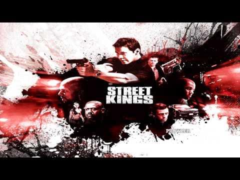 Street Kings - Street Kings X (Soundtrack OST)