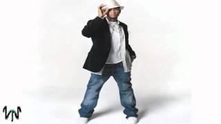 Usher ft. Pitbull - DJ Got Us Fallin