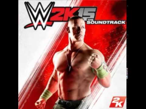 Flo Rida - Wild Ones (feat - Sia) (WrestleMania 28 Version)