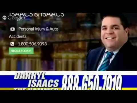 Car Accident Lawyer in Dayton (888) 650-7919 Ohio Car Wreck? Call Isaacs