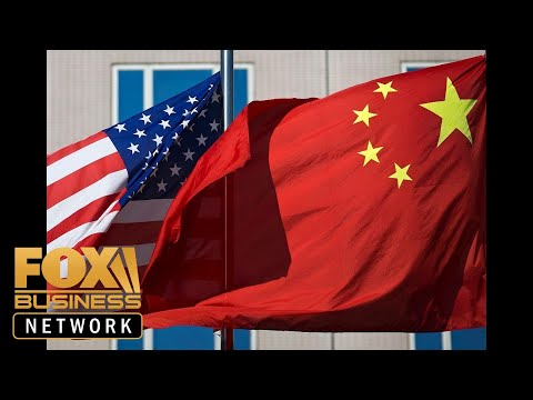 Will consumers be affected by Trump's tariffs on China?