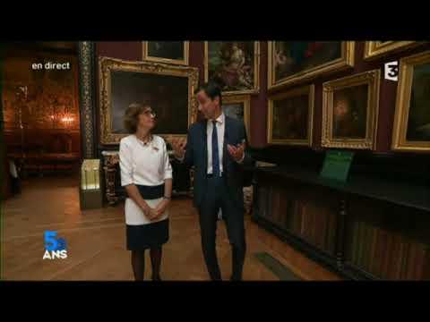 50 ans de TV régionale en Picardie : une merveille de région