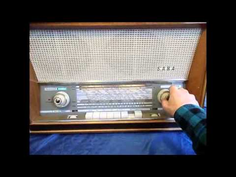 QvqhO2jnbas in addition 651936 moreover Tube Radios 38032 as well 4VcgMDNRW1E moreover 1950 59 38035. on telefunken tube radio repair