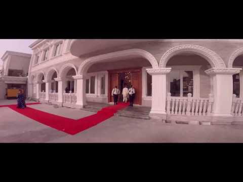 Palacio De Okeowo