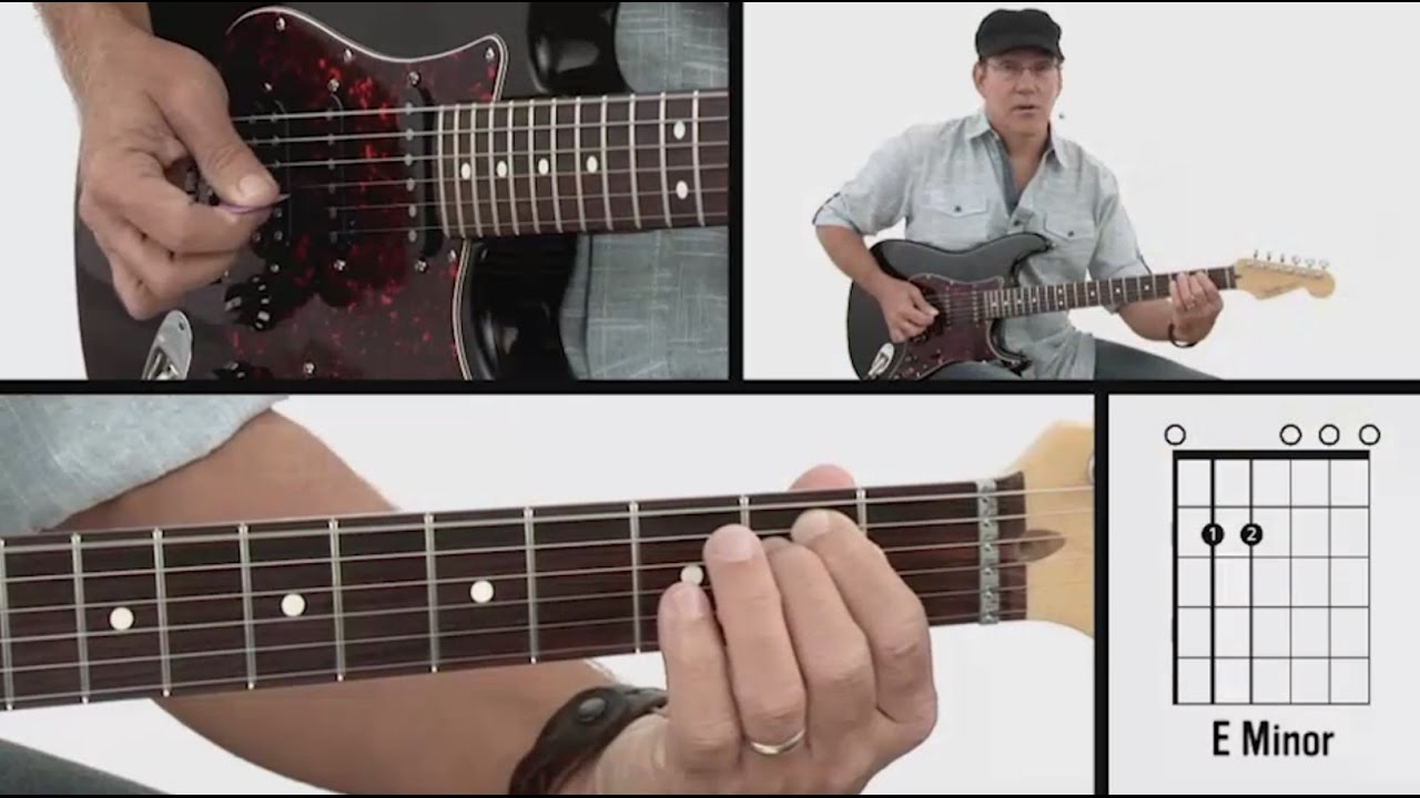 Free acoustic guitar background music for your videos (download.