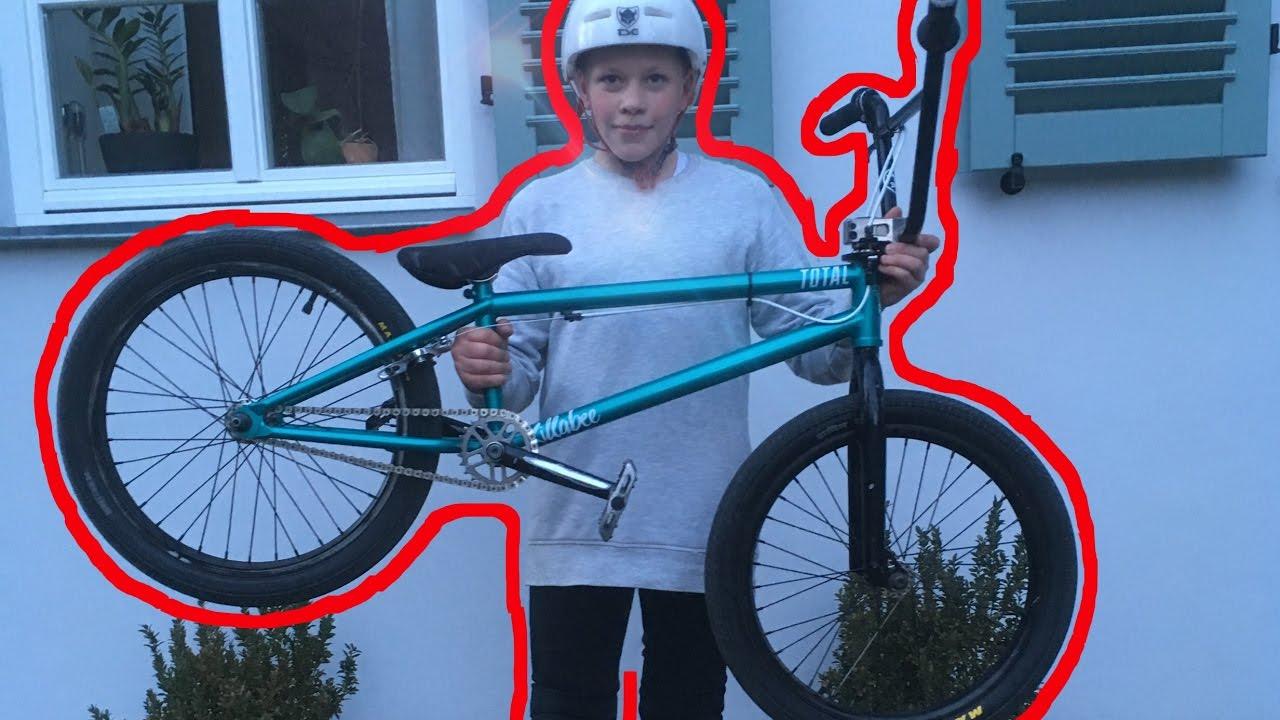 Niedlich K2 Fahrradrahmen Bilder - Benutzerdefinierte Bilderrahmen ...