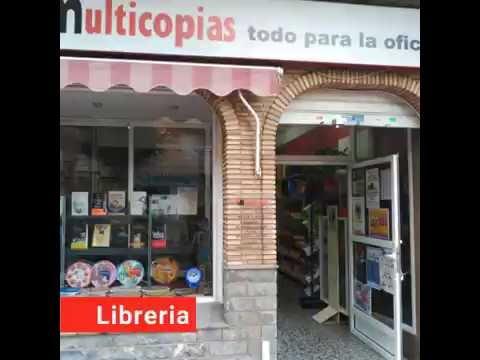 #nosolofotocopias, libros de cocina