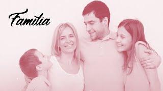 Culto ao Vivo - Cuide da Espiritualidade da sua Familia | 09/05/2021