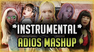 free mp3 songs download - Instrumental everglow blackpink