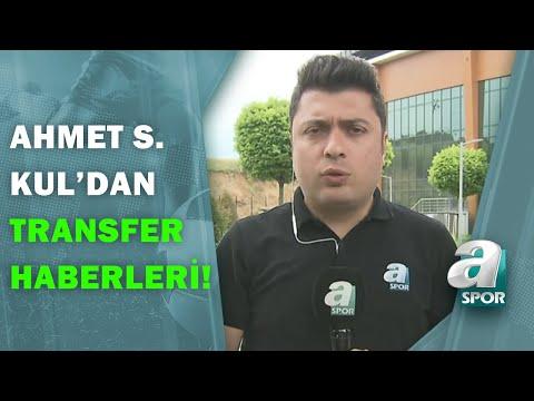 Fenerbahçe'de Fonseca ve Marco Silva İle Temas Kuruldu! Ahmet Selim Kul Detaylar