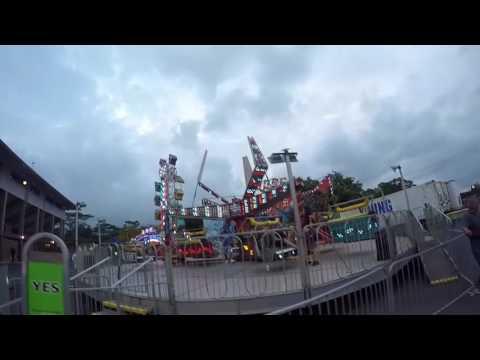 Hilo County Fair